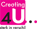 Creating4U, online marketing bureau tiel